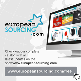 http://www.europeansourcing.com/free